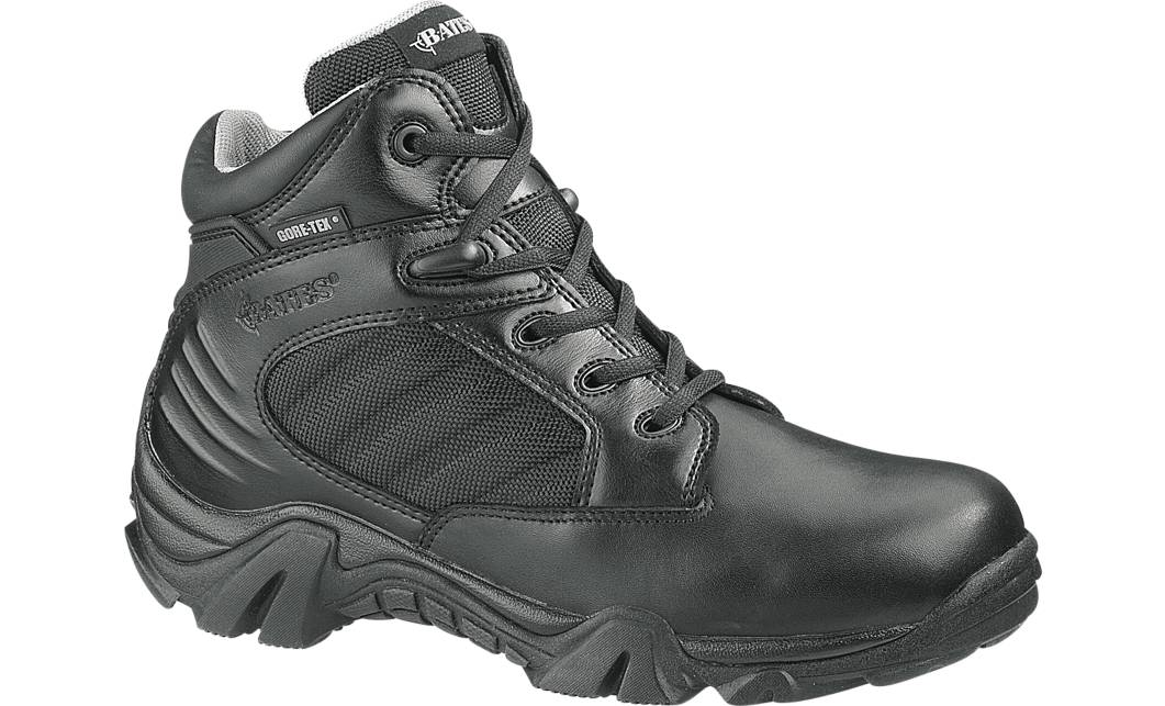 Bates Men's GX-4 GORE-TEX® Boot #E02266